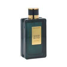 Davidoff Wood Blend Eau De Parfum EDP 100 ml (unisex)