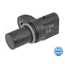 MEYLE Sensor, camshaft position MEYLE-ORIGINAL Quality 314 899 0029