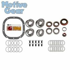 MOTIVE GEAR R8.8RSKCT - Bearing Kit