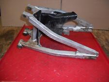 1980 YAMAHA IT175 SWING ARM    #1130