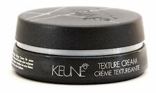 Keune Design Texture Cream 3.4 oz