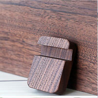 Creative Universal Wooden Mobile Phone Holder Stands Mobile Phone Accessories