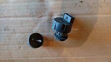 2000 polaris sportsman 335 4x4 key and ignition switch