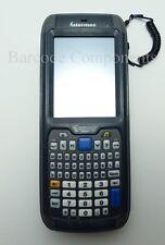 INTERMEC CN70E QWERTY KEYBOARD CN70EQ2KC00W1000