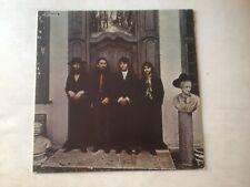 33 TOURS / LP--THE BEATLES--THE BEATLES AGAIN--1978