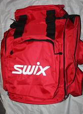 Swix Large Classic Style Universal Pack Backpack  Large NEW SWIX