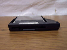 Dell C Series Laptop Floppy Drive CPX CPI CP C600 C610