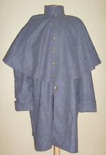 Great Coat - Gray - Sizes 52-60 - Civil War - L@@K