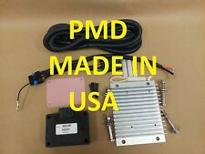 NEW 6.5l Pump Mounted Driver PMD FSD 6.5 GM Chevy Turbo Diesel Fuel Injection