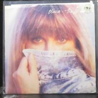 """Olivia Newton-John - The Rumour 7"""" VG+ Promo Vinyl 45 MCA-53294 USA 1988"""