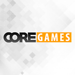 CORE GAMES 2000