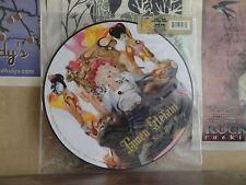 GWEN STEFANI, LOVE ANGEL MUSIC BABY - SEALED PICTURE DISC LP B0003469-01