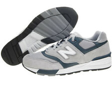 bnib NEW BALANCE 597 GSC UK 7 574 576 577 670 991 997 998 1300 1400 1500 247