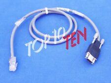 EMC 038-003-085 Micro DB9 / RJ12 SPS Kabel