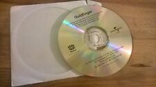 CD Punk Goldfinger - Same / Untitled (14 Song) Promo MOTOR UNIVERSAL cd only