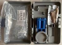 Kreg R3 Kreg Jig Jr. Pocket Hole Kit - INCOMPLETE