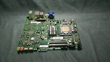 Acer Motherboard G43T-AS w/ PENT CPU WiFi   Acer  G43T-AS