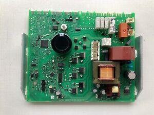 Reparatur Ihrer Miele Elektronik Platine Steuerung ELP265 ELP266 ELP266 A  W5893