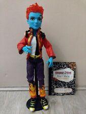 Monster High We're Monster High Holt Hyde Doll