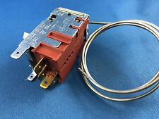 Fisher & Paykel  Freezer Thermostat 883709P F310L F310R N308L N308R N388L N388r