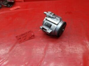 94 95 FORD MUSTANG 5.0 EMISSIONS SMOG AIR INJECTION PUMP OEM WAG F1SE-AA 28LB/HR