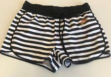 Nike Women's Woven Shorts Size S RRP£39 {N115}