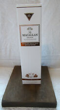 The Macallan Sienna Highland Single Malt Whisky Scotland 43% Vol.  700ml