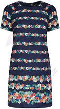 Dorothy Perkins Polyester Mini Dresses for Women