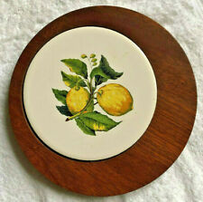 RETRO CHEESE BOARD ALL PROCEEDS TO CHARITY