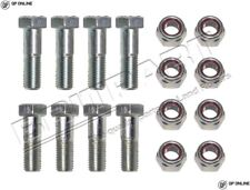 PROPSHAFT BOLT KIT - OEM FOR THE DEFENDER DISCOVERY 1 AND RRC DA1423