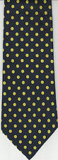 ETRO Milano-Authentic-[If New $350]-100% Silk Tie-Made In Italy-Et 4- Men's Tie