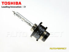 One Brand New Genuine Toshiba Harison D4S Xenon Bulb 100% Made in Japan