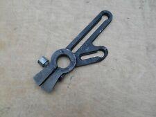 Atlas Craftsman 618 101 6 Lathe Banjo Bracket M6 25