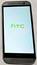HTC One M8 Windows 32GB AT&T 4G LTE Smartphone