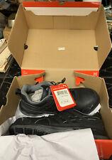 Puma Men's Velocity Work Shoes - Composite Toe - 643845