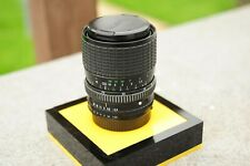 Sigma Macro lens for f mount nikon 28-70mm.nice condition