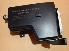 s l225 dodge ram integrated power module in car & truck parts ebay Circuit Breaker Box at readyjetset.co