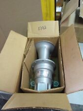 Thomas Ind. Benjamin Products Electrical Horn KM-8170-1193 (NIB)