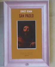 San Paolo di Ernest Renan