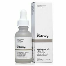 The Ordinary Buffet Wrinkle Filler Serum (30ml)