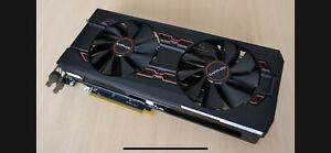 SAPPHIRE Pulse Radeon RX Vega 56 8 GB HBM2