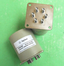 1pc Agilent 87406B 20GHz SMA RF Coaxial Matrix Switch