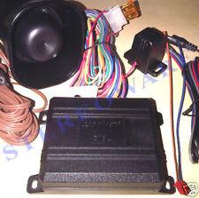 Dei 516L Program Talking Voice Module for Car Alarm *New*
