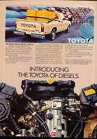 Classic Vintage Advertisement Ad H46 2011 Lotus Evora vice versa
