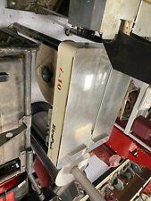 Strapack i-10 Semi Automatic Strapping Machine, Strapper