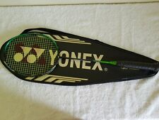 YONEX ASTROX 99 LCW - AX99LCW - 3UG5 Badminton Racket