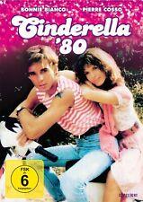 Cinderella '80 DVD *NEU*OVP*