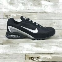 Nike Air Max Torch 3 Mens Running Shoes Black White 319116-011 Sizes