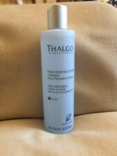 Thalgo Toner/Tonic Lotion BARGIN 250 Ml New For A normal To CombSkin £20 New