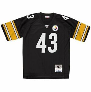 NFL Jersey for sale | Shop with Afterpay | eBay AU